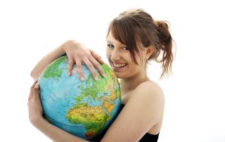 Praca za granicą