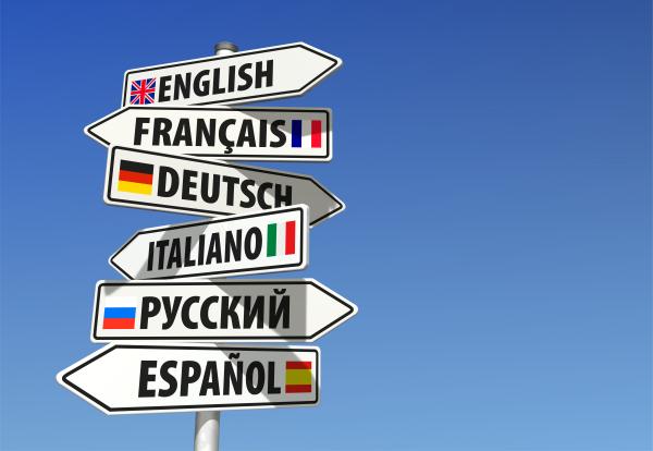 Nauka Języka Najpopularniejsze Mity Prosenior Blog