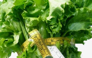 żywienie osoby chorej na cukrzycę
