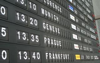 najpopularniejsze kierunki emigracji polaków