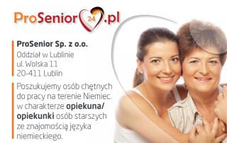Dzień Kariery 26X16 Lublin