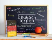 jak realnie ocenić swoją znajomość języka niemieckiego