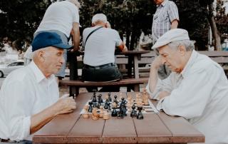 ak-zorganizowac-seniorowi-wolny-czas
