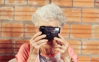 czy w zawodzie opiekuna osob starszych wiek ma znaczenie