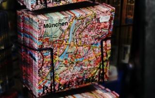 emigracja zarobkowa Polaków do Niemiec jakie zawody wybieramy