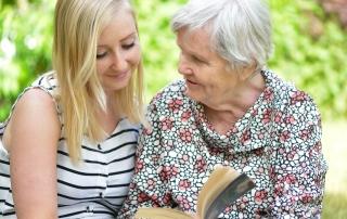 higiena psychiczna opiekuna osób starszych