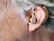 opieka nad osobą niedosłyszącą podstawowe informacje